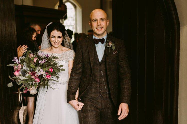 123-rustic-wedding-kerry-destination-photographer