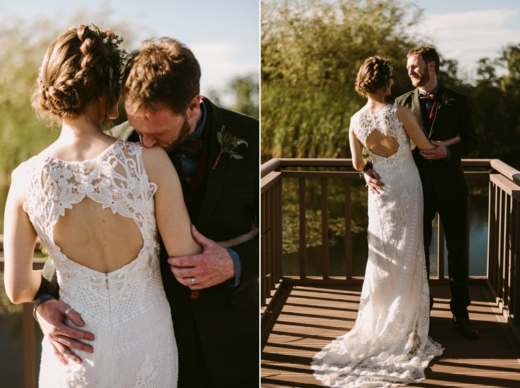 124-ballymagarvey-village-wedding-funny-bohemian-rustic-romantic