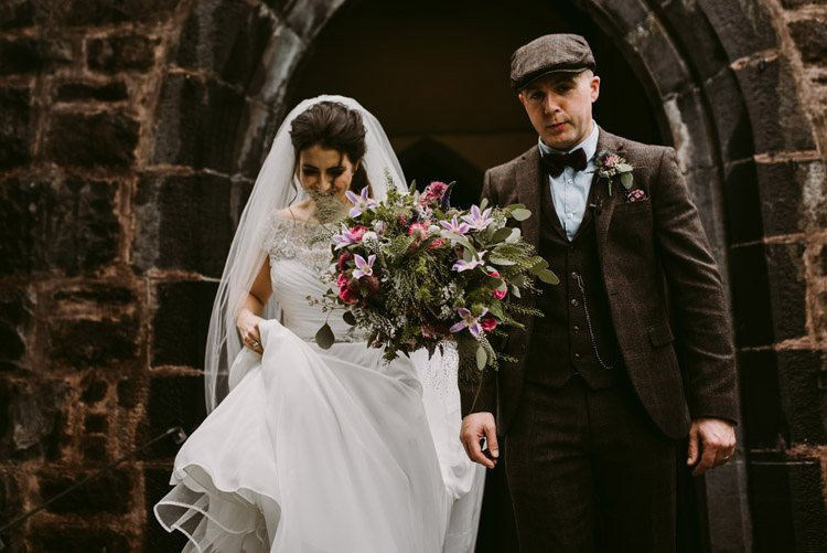 124-rustic-wedding-kerry-destination-photographer