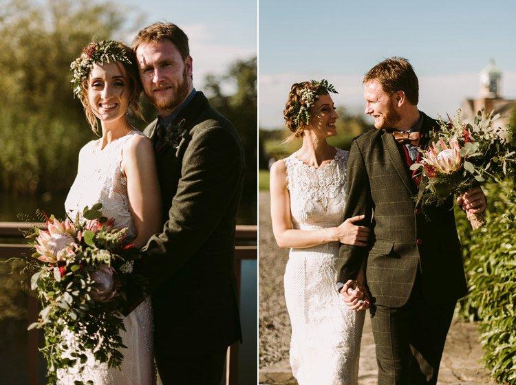 125-ballymagarvey-village-wedding-funny-bohemian-rustic-romantic