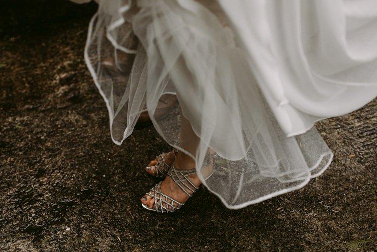 125-rustic-wedding-kerry-destination-photographer
