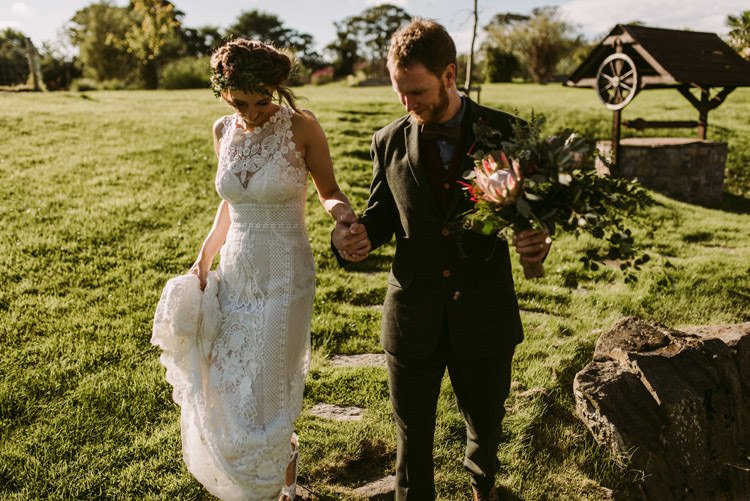 126-ballymagarvey-village-wedding-funny-bohemian-rustic-romantic