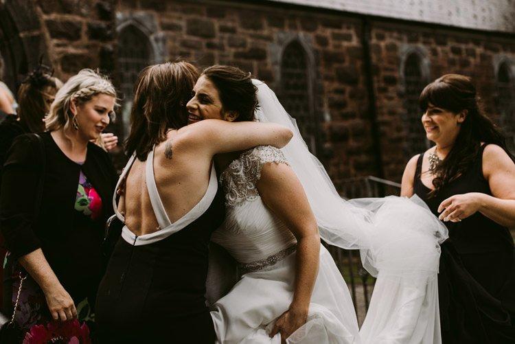 126-rustic-wedding-kerry-destination-photographer