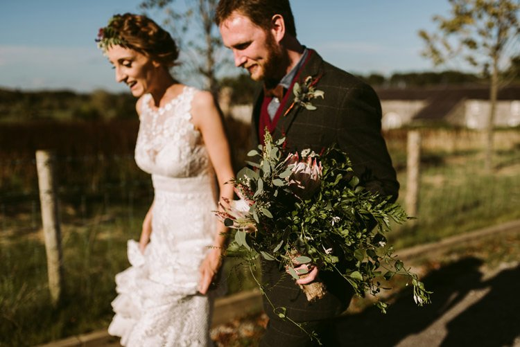 127-ballymagarvey-village-wedding-funny-bohemian-rustic-romantic