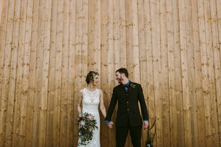 128-ballymagarvey-village-wedding-funny-bohemian-rustic-romantic