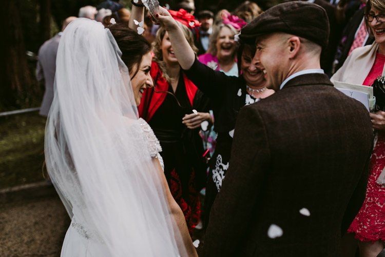 128-rustic-wedding-kerry-destination-photographer