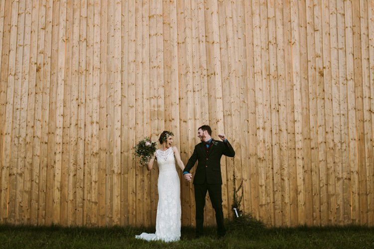 129-ballymagarvey-village-wedding-funny-bohemian-rustic-romantic