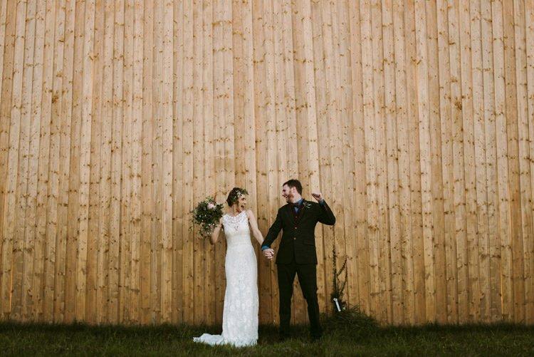 129-ballymagarvey-village-wedding-funny-bohemian-rustic-romantic
