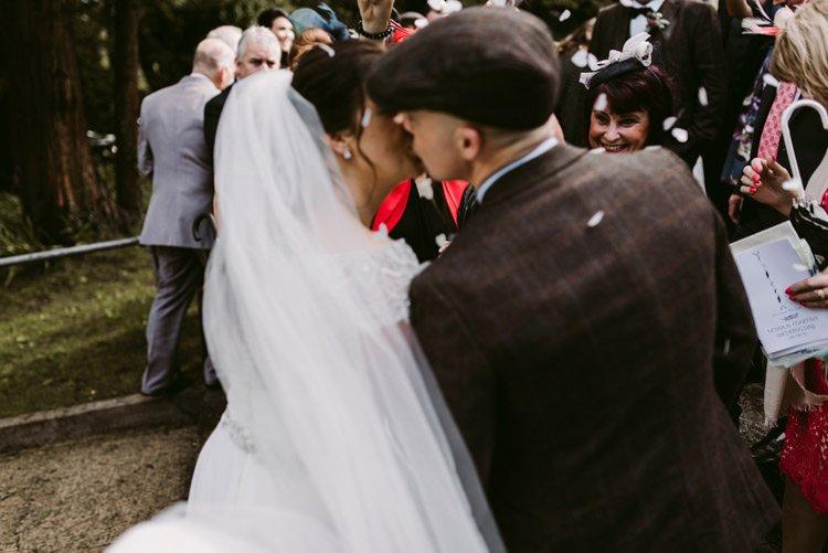 129-rustic-wedding-kerry-destination-photographer