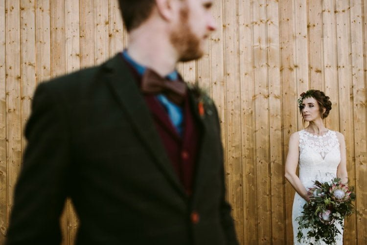 130-ballymagarvey-village-wedding-funny-bohemian-rustic-romantic