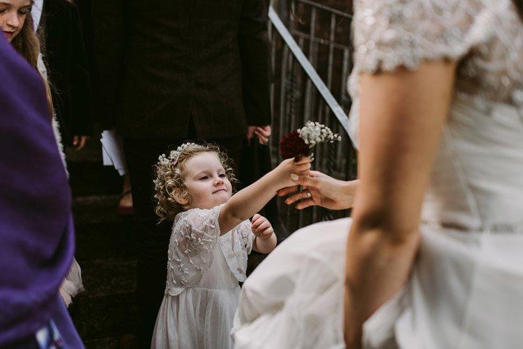 130-rustic-wedding-kerry-destination-photographer