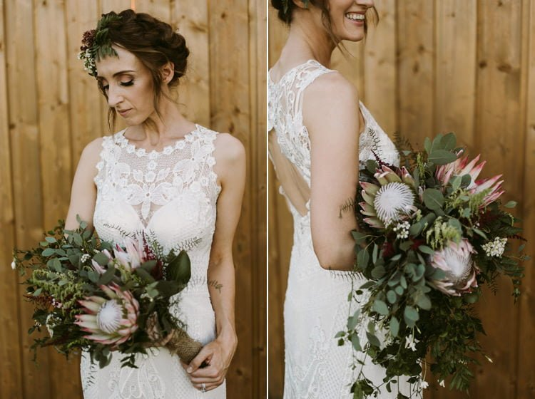 131-ballymagarvey-village-wedding-funny-bohemian-rustic-romantic