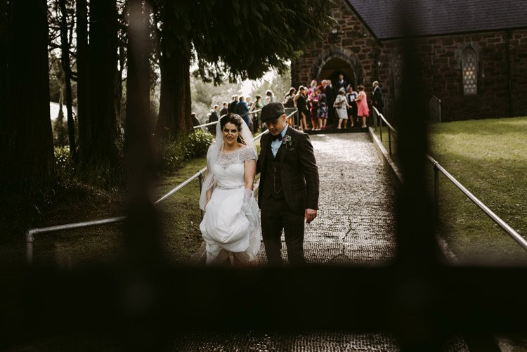 131-rustic-wedding-kerry-destination-photographer