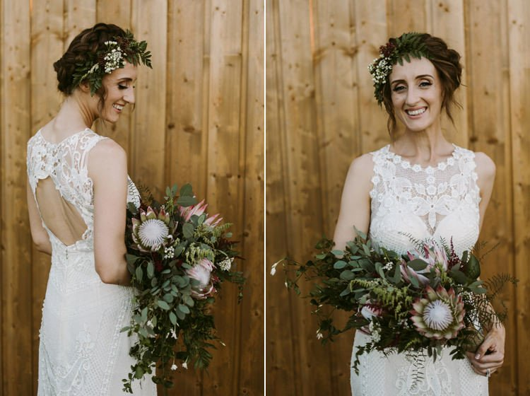 132-ballymagarvey-village-wedding-funny-bohemian-rustic-romantic