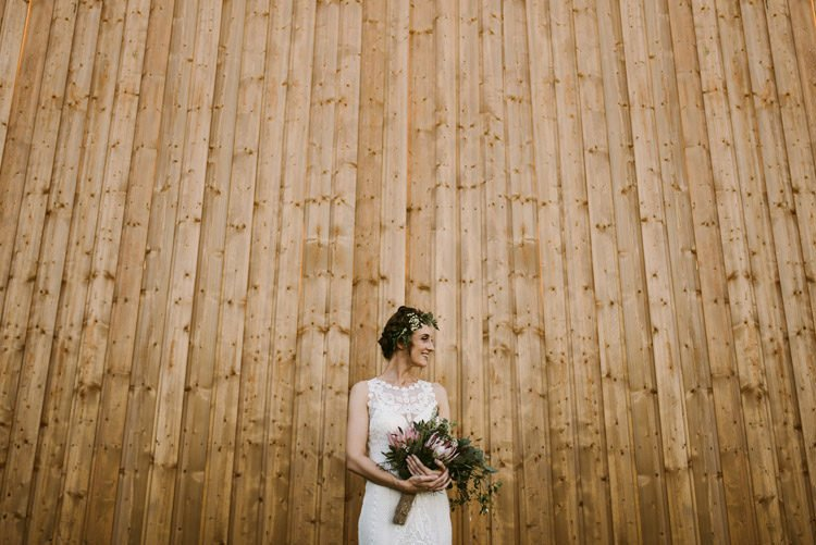 133-ballymagarvey-village-wedding-funny-bohemian-rustic-romantic