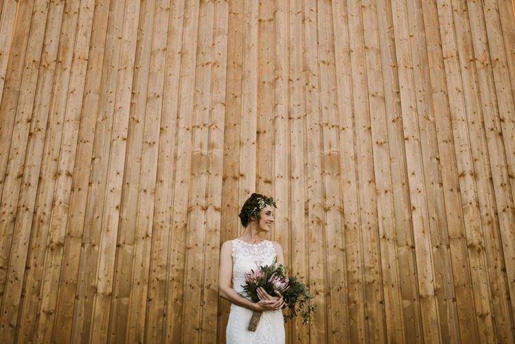 133-ballymagarvey-village-wedding-funny-bohemian-rustic-romantic