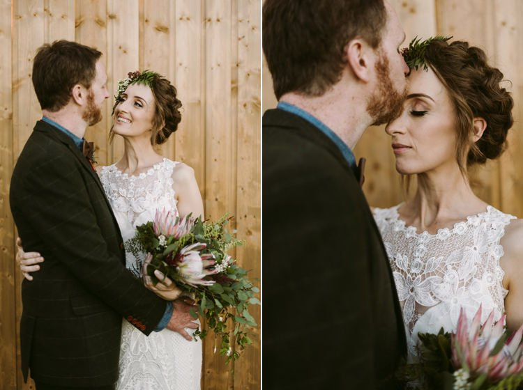 135-ballymagarvey-village-wedding-funny-bohemian-rustic-romantic