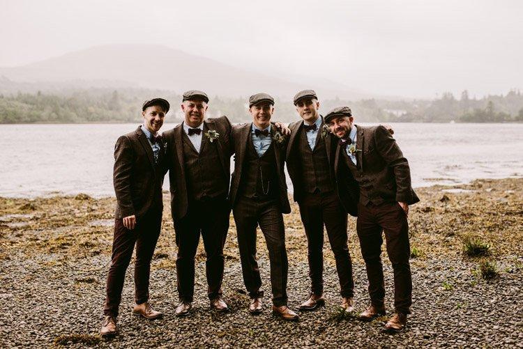135-rustic-wedding-kerry-destination-photographer