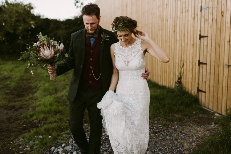 137-ballymagarvey-village-wedding-funny-bohemian-rustic-romantic
