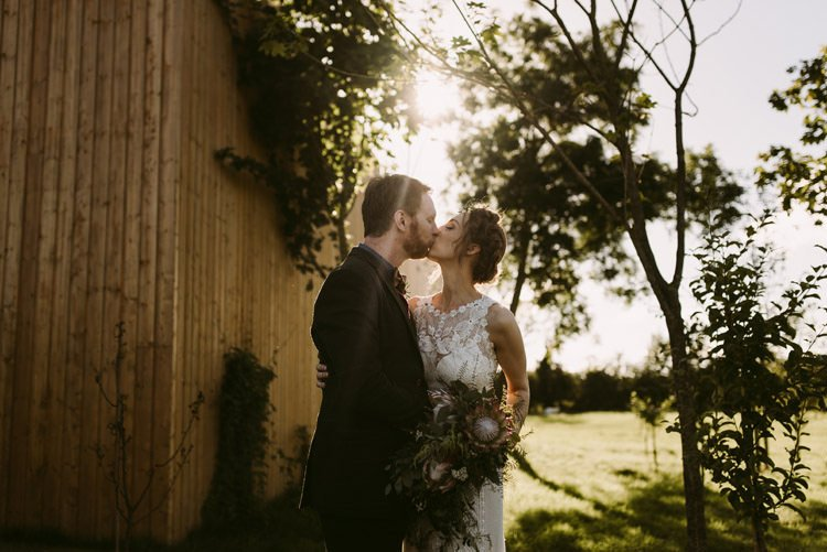 138-ballymagarvey-village-wedding-funny-bohemian-rustic-romantic