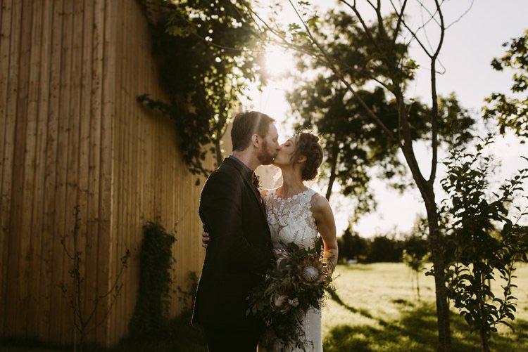 138-ballymagarvey-village-wedding-funny-bohemian-rustic-romantic