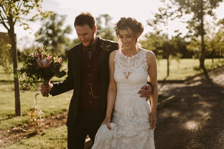 139-ballymagarvey-village-wedding-funny-bohemian-rustic-romantic