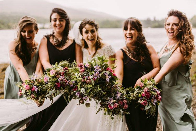 139-rustic-wedding-kerry-destination-photographer