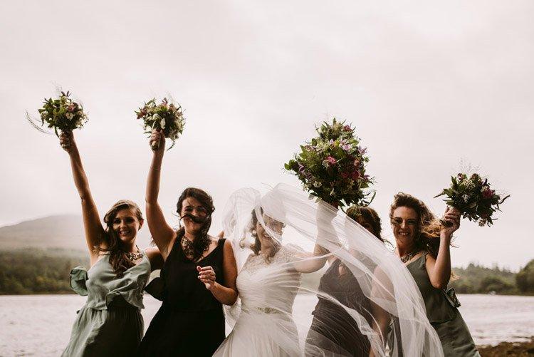 140-rustic-wedding-kerry-destination-photographer