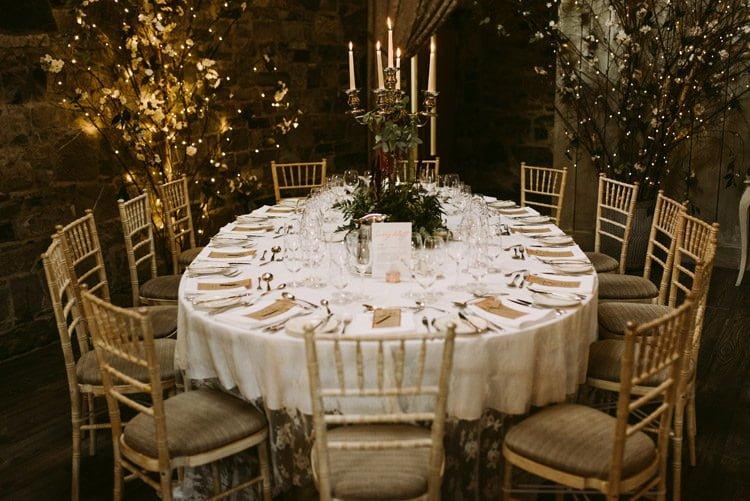 141-ballymagarvey-village-wedding-funny-bohemian-rustic-romantic