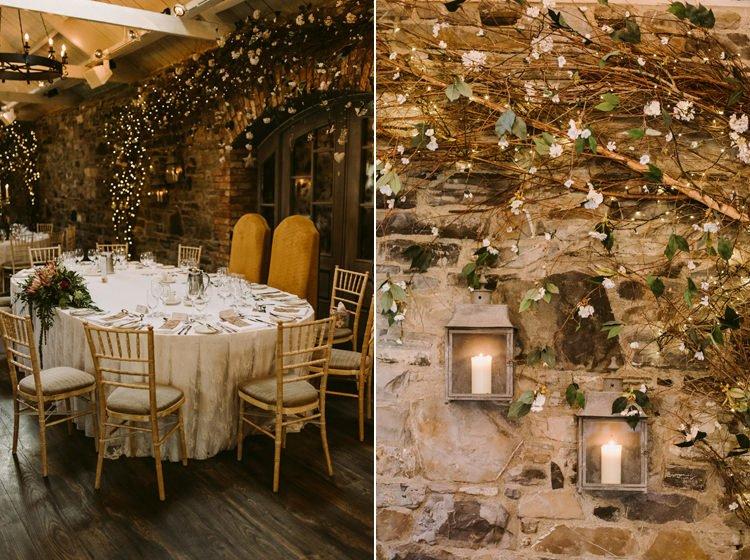 142-ballymagarvey-village-wedding-funny-bohemian-rustic-romantic