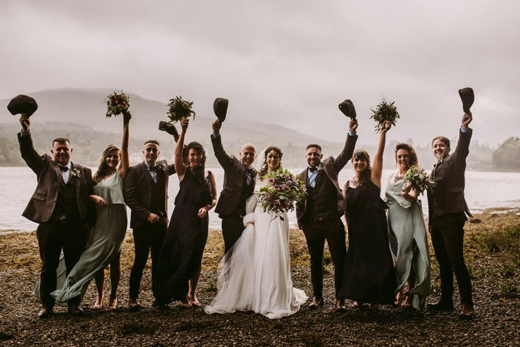 142-rustic-wedding-kerry-destination-photographer