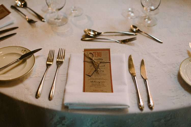 143-ballymagarvey-village-wedding-funny-bohemian-rustic-romantic