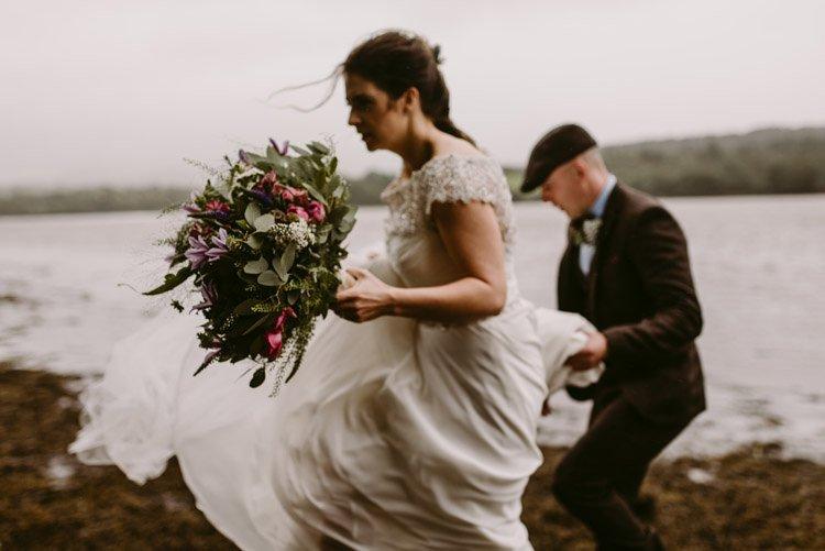 143-rustic-wedding-kerry-destination-photographer