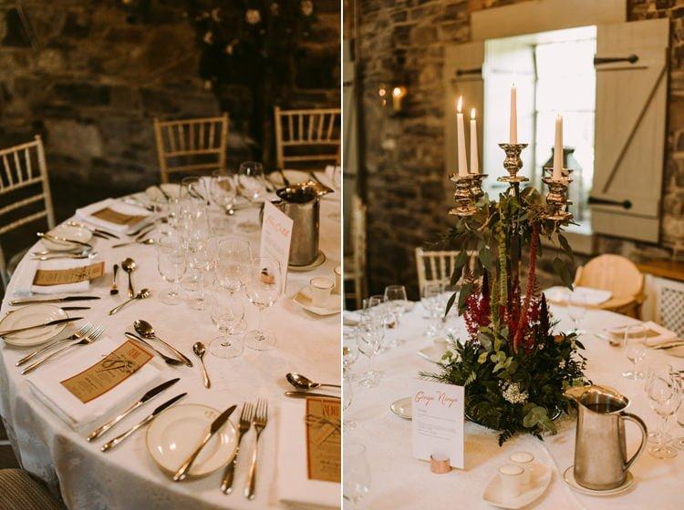 144-ballymagarvey-village-wedding-funny-bohemian-rustic-romantic