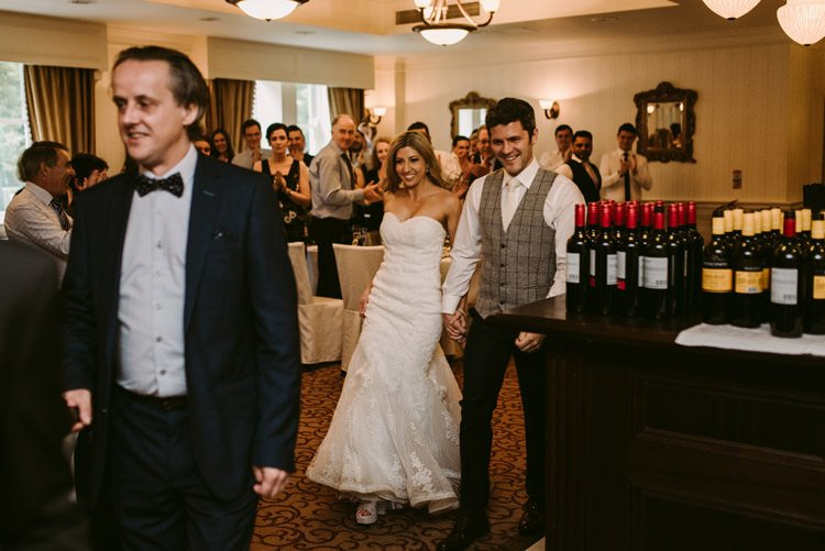 144-mount-falcon-estate-celtic-jewish-wedding-ireland