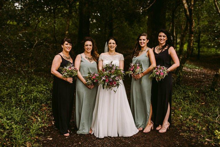 144-rustic-wedding-kerry-destination-photographer