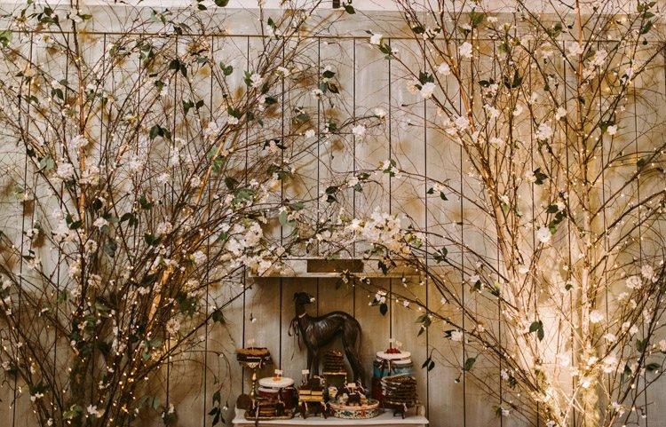 145-ballymagarvey-village-wedding-funny-bohemian-rustic-romantic