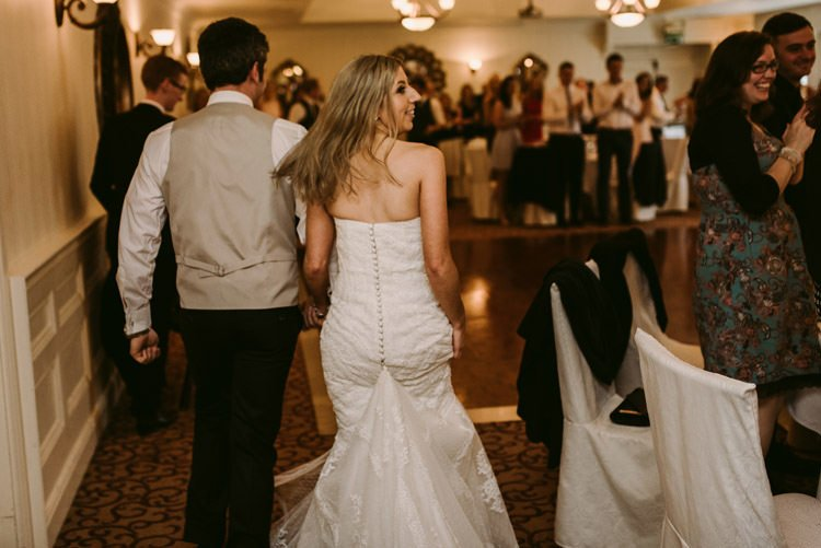 145-mount-falcon-estate-celtic-jewish-wedding-ireland
