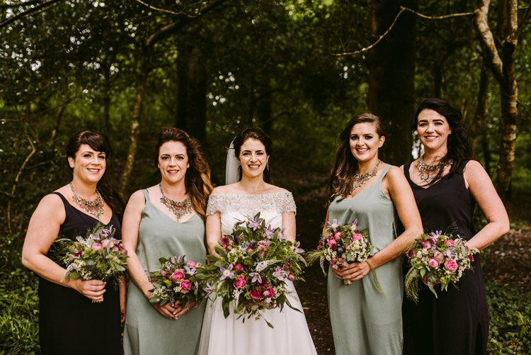 145-rustic-wedding-kerry-destination-photographer