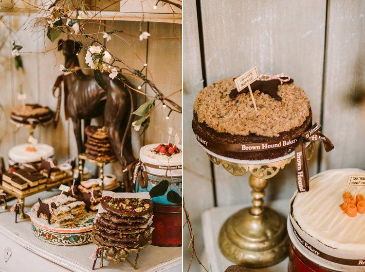 146-ballymagarvey-village-wedding-funny-bohemian-rustic-romantic