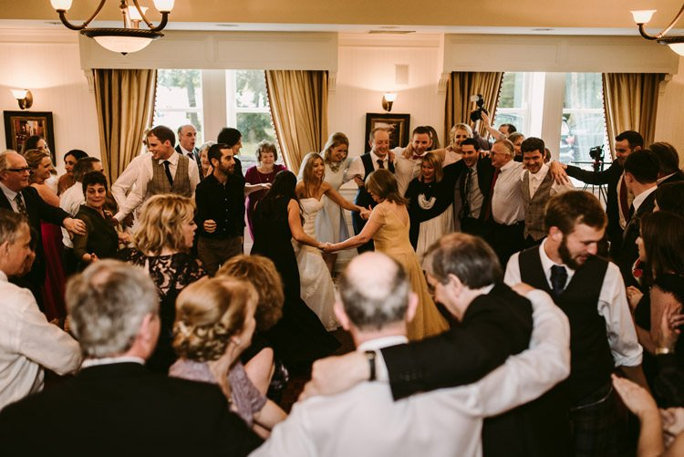 148-mount-falcon-estate-celtic-jewish-wedding-ireland