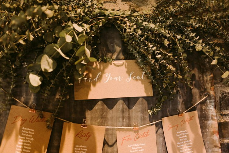 150-ballymagarvey-village-wedding-funny-bohemian-rustic-romantic
