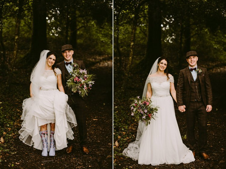 150-rustic-wedding-kerry-destination-photographer