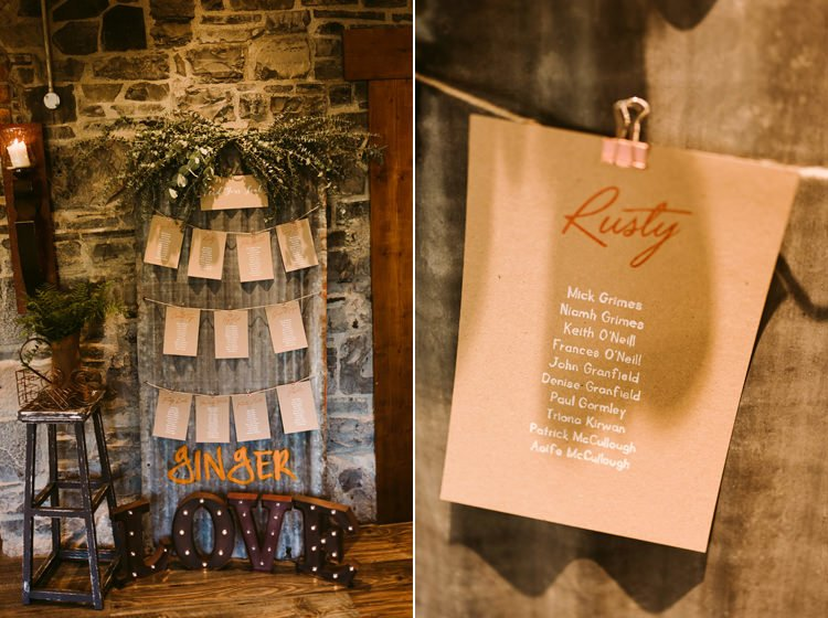 151-ballymagarvey-village-wedding-funny-bohemian-rustic-romantic