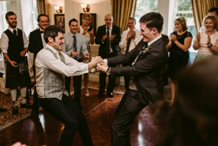 151-mount-falcon-estate-celtic-jewish-wedding-ireland
