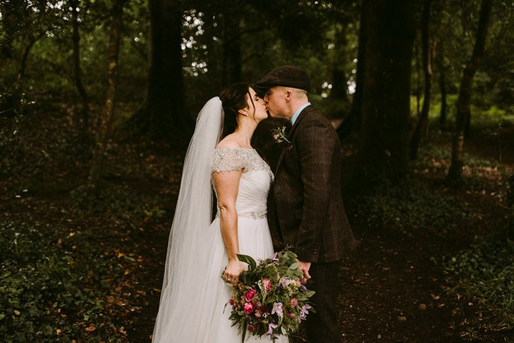 151-rustic-wedding-kerry-destination-photographer