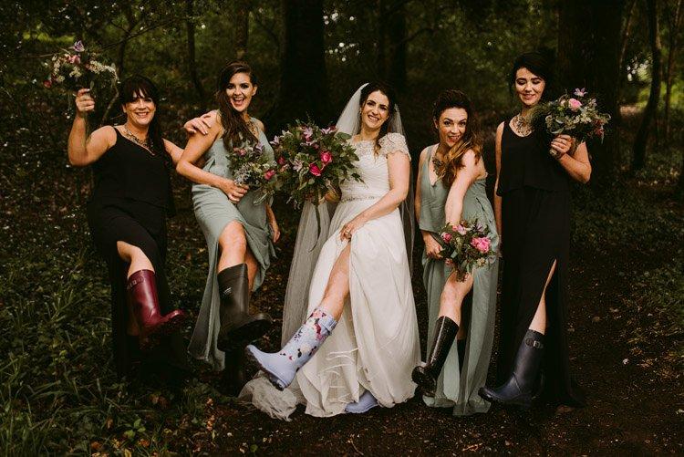 152-rustic-wedding-kerry-destination-photographer