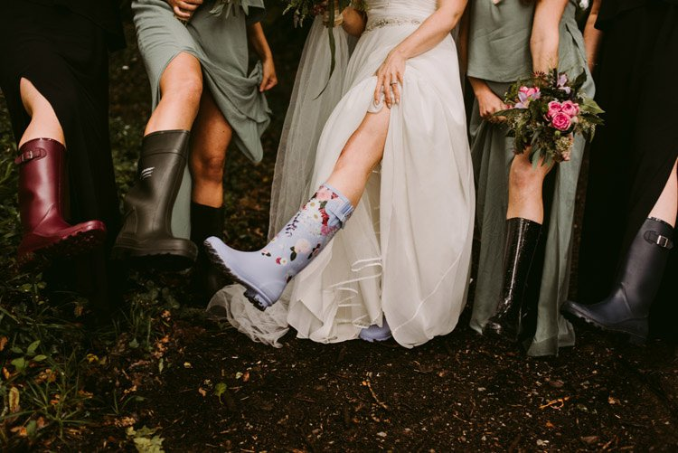 153-rustic-wedding-kerry-destination-photographer