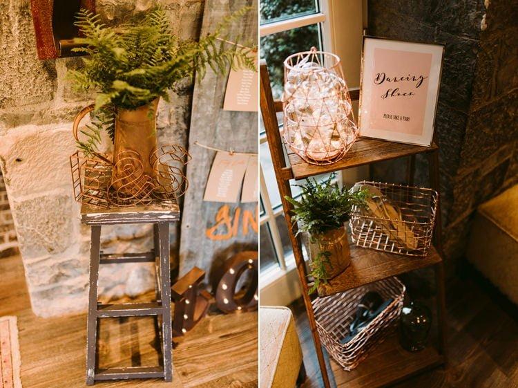154-ballymagarvey-village-wedding-funny-bohemian-rustic-romantic