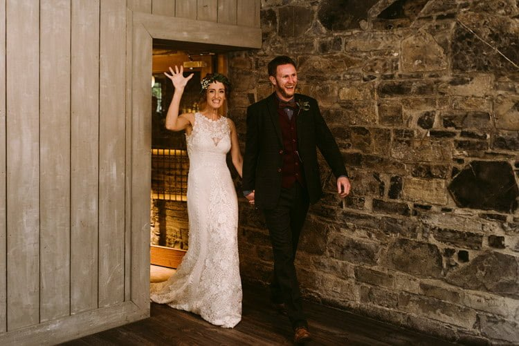 155-ballymagarvey-village-wedding-funny-bohemian-rustic-romantic